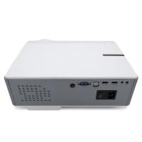 Проектор Rigal RD826 FullHD - 3